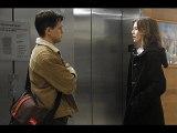 [S07e08] Watch Greys Anatomy Season 7 Episode 8 Something's Gotta Give Online Free