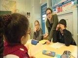 UP Radio : Les parcours culturels de la mairie de Toulouse