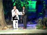 Abhishek Bachchan & Aishwarya Rai In The Lead - Raavan