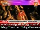 rajini next movie - TeluguTime.com