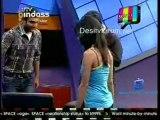 Bindass Love Lockup  - 20th March 2011 Watch Online pt5