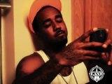 "Diamond Lane Music Presents Problem ""What up Tho"" Trailer"