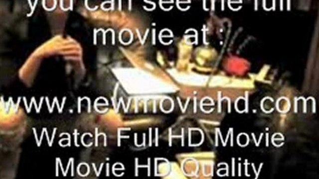 Malice N Wonderland Watch Movie