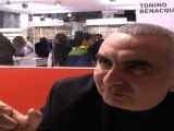 A quoi sert la littérature ? - Salon du livre de Paris 2011