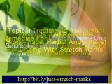 get rid of stretch mark – how to get rid of stretch mark – get rid stretch marks