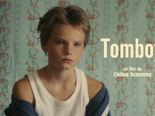 Bande Annonce - Tomboy (Céline Sciamma) 2011