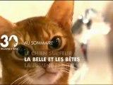 Sommaire émission 30 millions d'amis 26 03 2011