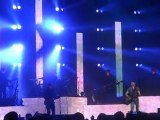 James Blunt - Stay The Night - Live in Nürnberg 2011