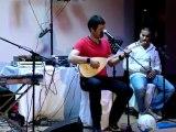 Salvar Night - Abidin Biter Teil 3