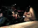 "Diamond Lane Music Presents Problem ""What's the Problem"""