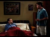 [S08e04] Watch Two And A Half Men Season 8 Episode 4 Hookers, Hookers, Hookers Online Free