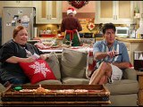 [S08e14] Watch Two And A Half Men Season 8 Episode 14 Lookin' for Japanese Subs Online Free