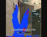 Crossfire Cheat and Hack 2011 Crossfire Hack Free ...