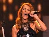 Celine Dion - River Deep Mountain High (Celine... Las Vegas 2011)