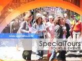 // Specialtours // Dagje uit Amsterdam  Bedrijfsfeest Amsterdam Speldiner Amsterdam Teamuitje Amsterdam Moorddiner Amsterdam