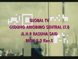 MTV VJ HUNT 2011 | Apakah Lo The Next MTV Indonesia VJ?