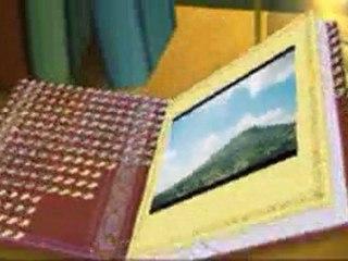Mardin Tanıtım Videosu - www.tatilsirlari.com