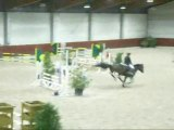 Concours Gesves 20 mars 2011