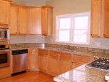 Homes for Sale - 3518 Brandywine Rd NW - Kennesaw, GA 30144 - John and Linda Monroe Team