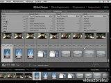 Lightroom 3 : Présentation du filtre de bibliothèque