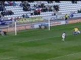 CMT Deportes. Declaraciones del consejero del Alba, Ángel Copete. 21-03-2011