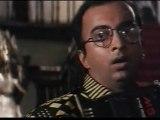 Khuddar 3/13 - Bollywood Movie - Govinda, Karishma Kapoor, Shakti Kapoor