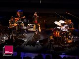 "Jazz sur le vif - Franck Vaillant ""Benzine"" & Soobin Park"