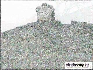 ΜΟΝΗ ΣΑΓΜΑΤΑ by viotiashop.gr