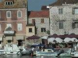 Stari Grad, Hvar, Croacia (Croatia)