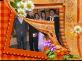 Narrun 's wedding 19.03.11.khmer song.by sovath-sivorn