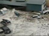 Tsunami ye bide bu acidan bakin - www.islamyeri.com