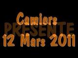 CAMIERS 12032011 CHAR A VOILE char à voile  sand yacht