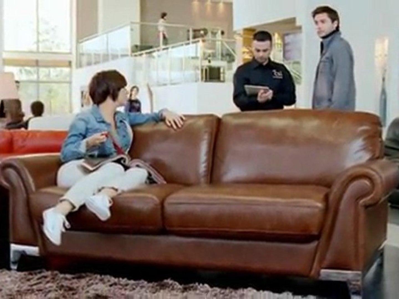 Groovy Csl Sofas 3 Ways To Buy A Sofa Advert Inzonedesignstudio Interior Chair Design Inzonedesignstudiocom