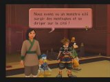Kingdom Hearts 2 [45]