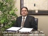 Probate Law Attorney Phoenix | Probate Law Lawyers | 480-788-0046