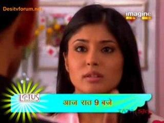 Kitani Mohabbat Hai Season 2 - 22nd March 2011 Part1