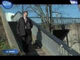 Cantonales : Les deux cantons d'Argenteuil sourient à l'UMP