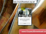 Download Crysis 2 Redeem codes for Xbox 360, PS3 and PC
