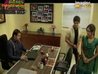 Pardes Mein Mila Koi Apna Sa - 22nd March 2011 Part2