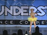 Billings Dance Competition - Itsy Bitsy Teeny Weeny