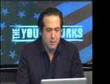 Republicans Slam Obama Over Libya - The Young Turks