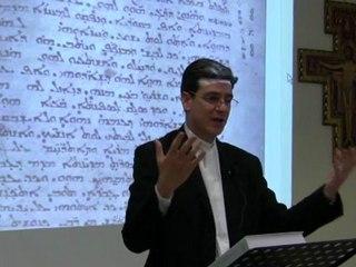 La Torah de la Nouvelle Alliance
