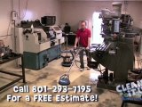 Carpet Cleaners Salt Lake City - Clean It Up Carpet Cleaning