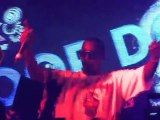 "Snoop Dogg, Diddy, Warren G, Mayer Hawthorne & Dam-Funk Live @ SXSW ""Funk & Soul Extravaganza"", Austin, TX, 03-19-2011"