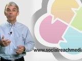 Social Media Marketing Strategy for Business FAQ 2