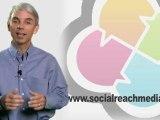 Social Media Marketing Strategy for Business FAQ 3