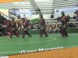 Pencak Silat Martial Arts Indonesia 32