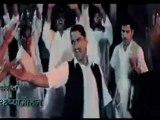 Patriotic Movies, New Upcoming Bollywood Movies, Latest Upcoming Bollywood Movies