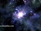 Space Stock Footage- HD Space Video - HD Space Footage