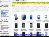 Android Mobile Phone Spy Apps for more than 120+ Android mobile phones